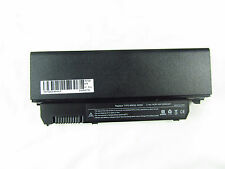 Laptop Li-ion Battery for Dell Inspiron 910 Vostro A90 A90n Series Mini 9n