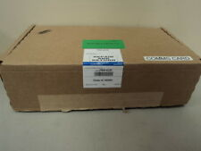 JOHNSON CONTROLS BEWATOR COTAG BADGE ACCESS COMMUNICATION MODULE P900-4230