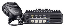 ICOM IC-F5011 VHF Mobile Radio