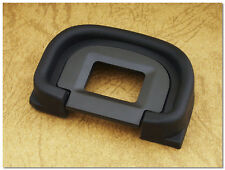 Canon Ec EcII Rubber EyeCup Eyepiece For Canon 1D 1Ds 1V 1N
