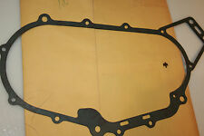 nos Yamaha snowmobile chain case gasket