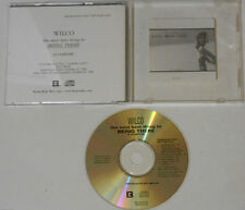 Wilco - Next Best Thing To Being There - 6 Song Promo Only Album Sampler