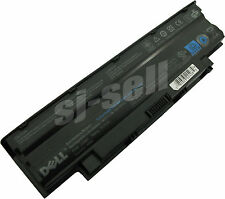 NEW OEM GENUINE Original DELL INSPIRON M5030 N4010 N5010 14R 15R J1KND BATTERY
