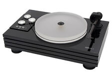 Music Hall MMF 11.1 Turntable with Carbon fiber tonearm NEW w/ Factory Warranty