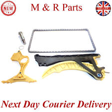 BMW 1 Series E81 & E87 116 i 2003-2012 N45 B16 A 1.6 BENZINA TIMING CHAIN KIT