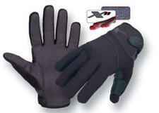 NEW Hatch Street Guard SGX11 with X11 Liner Tactical Police Gloves Black X-Large