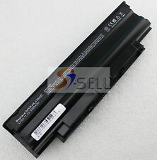 Replacement Battery J1KND For Dell Vostro 1440 1450 1540 1550 3450 2420 2520 PC