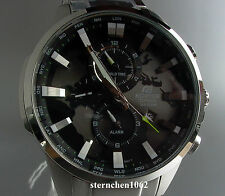 Casio Edifice * * efr-303d -1 avuef *
