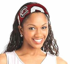 SOUTH CAROLINA GAMECOCKS,,,FanBand Jersey,,FREE SHIPPING,,lowest price ANYWHERE