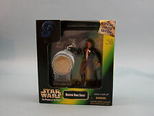 Star Wars Power of The Force Bespin Han Solo Special Limited Edition