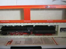 Rivarossi HO 1339 Dampf Lok Stromlienien BR 10001 DB (RG/BC/112S1)