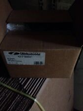 """Field Controls 46065401 AB-2 Air Booster For 5"""" Round Or Square Ducts 220CFM Max"""