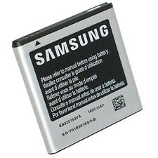 NEW EB625152VA OEM battery For Samsung Sprint, Boost Mobile Galaxy S2 II 4G D710