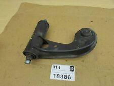 1997-2000 MERCEDES C230 Right passenger side front suspension upper ocntrol arm