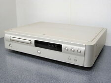 MARANTZ CD-16D CD player Free Shipping from Japan