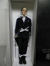 ROBERT TONNER MATT O'NEILL COLLECTION DOLL 2004 SOPHISTICATE CENTERPIECE SPECIAL