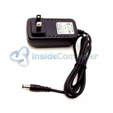 AC Adapter for Fuji AC-5V FinePix f700 s602 s5200 e900
