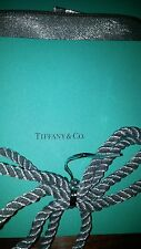 Tiffany & Co. themed party decorations pack for six