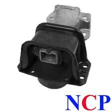 PEUGEOT 307 1.6 16V CITROEN C4 1.6 16V TOP RIGHT ENGINE MOUNT 1839J1 183990