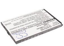 Li-ion Battery for Acer BAT-310 (11CPS/42/61) E310F BT.0010S.005 beTouch E210 E2