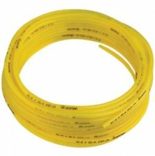 Chainsaw Trimmer Fuel Line 3/32ID, 3/16OD 30%Ethanol Resistant 07-261 ONE FOOT
