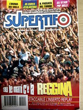 Supertifo - Magazine ultras n°22 1999  [GS37]