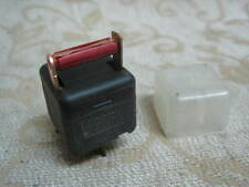 NOS GENUINE FORD GRANADA Mk1 ESCORT MK2 MEXICO RS2000 12v FUSE / RELAY