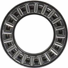 "(2) INA TC1018 Axial Needle Thrust Roller Bearing 5/8""x 1 1/8""x 5/64"" inch"