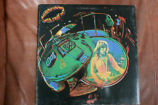 Ten Years After - Rock and Roll Music To The World -  - NM Condition