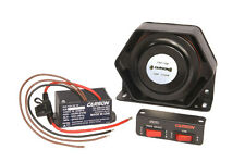 CARSON  HPK-150 Under Hood Kit with Speaker - Legal Electronic Air Horn Airhorn