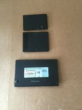 Base Covers With for HP COMPAQ 6735s HDD Wifi and RAM Covers