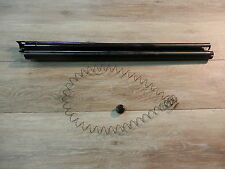 Mossberg 500 and Maverick 88 12g 20 inch Barrel w/ 8 Shot Magazine tube & Spring