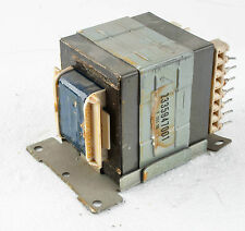 DENON Trafo D2335947001 2335947001 Transformator Transformer