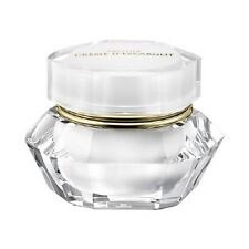[It's skin] Prestige Cream d'escargot 60ml (snail cream)
