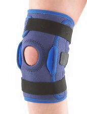 Neo-G VCS Kids Hinged Knee support #894K