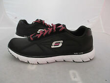 Skechers Soleus Truth Ladies Running Shoes UK 4 US 7 EUR 37 REF 2744-