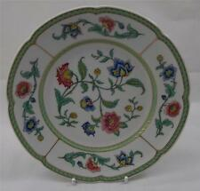 Villeroy & and Boch Heinrich INDIAN SUMMER salad / dessert plate 19cm NEW
