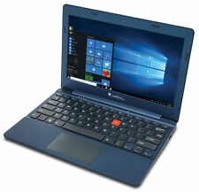 "iBall CompBook Excelance Laptop, 11.6"", Quad Core, 2 GB, 32 GB, Win 10 Original"