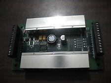 Square D 52045-380-50 Distribution Board