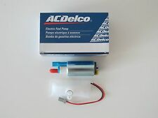LINCOLN TOWN CAR 97-2011 CYLINDER 4.6  ACDELCO fuel pump&filter kit e2158