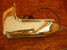 Studebaker Wagonaire Tail Lamp Assembly-Right Hand
