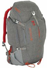 Kelty Redwing 50 Reserve Trail Hiking Camping Backpack Daypack NEW 2016