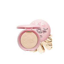 ◀Etude House▶ Dear Girls Be Clear Pact