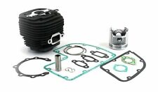 Engine Rebuild Kit Fits Stihl Chainsaw 070 Piston Rings Cylinder Clips Gaskets