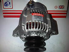 TOYOTA GRANVIA IMPORT 3.0 D TD DIESEL NEW RMFD 70AMP ALTERNATOR 1995- onwards