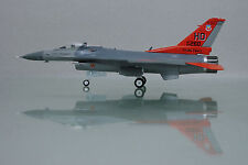 "Witty Wings F-16 Victim Viper""260""~72010-36"