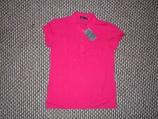Hang Ten Pink T-Shirts Size M New with Tags