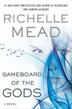 Gameboard of the Gods (Age of X), Mead, Richelle, 052595368X, Book, Good
