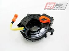 TOYOTA HILUX (2005-2014) CLOCK SPRING AIRBAG SQUIB RING 843060K050