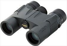 New FUJINON Binoculars KF Series KF10 x 24H (10 times 24mm) F/S from JAPAN